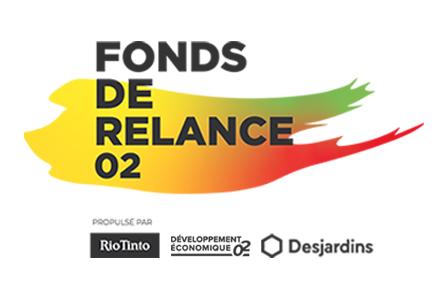 Logo Fonds de relance 02