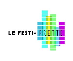 Logo Le Festi-Frette